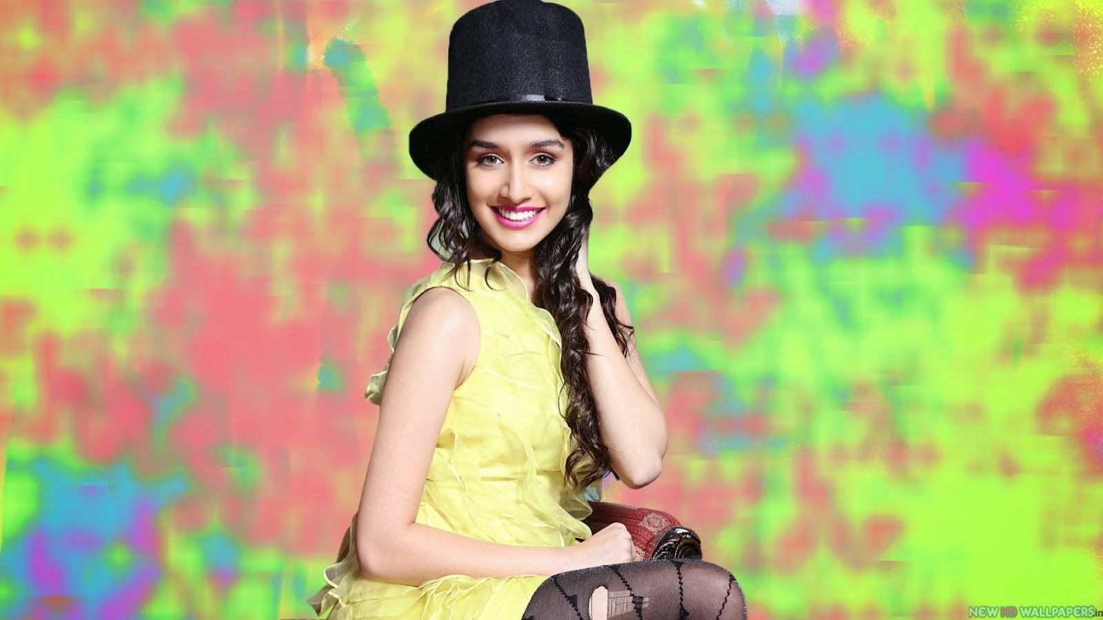 Shraddha Kapoor Hd Wallpapers Shraddha Kapoor Pictures Hd Photos