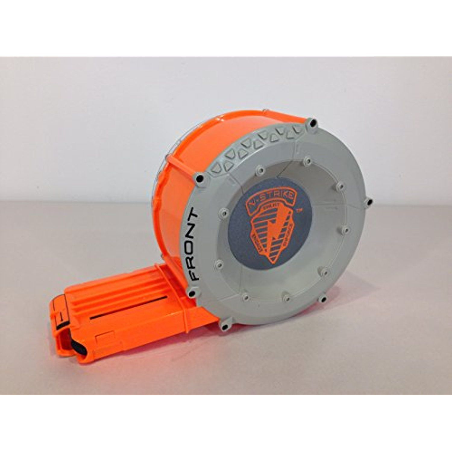 Nerf 35 dart capacity Drum Learn more by visiting the image link