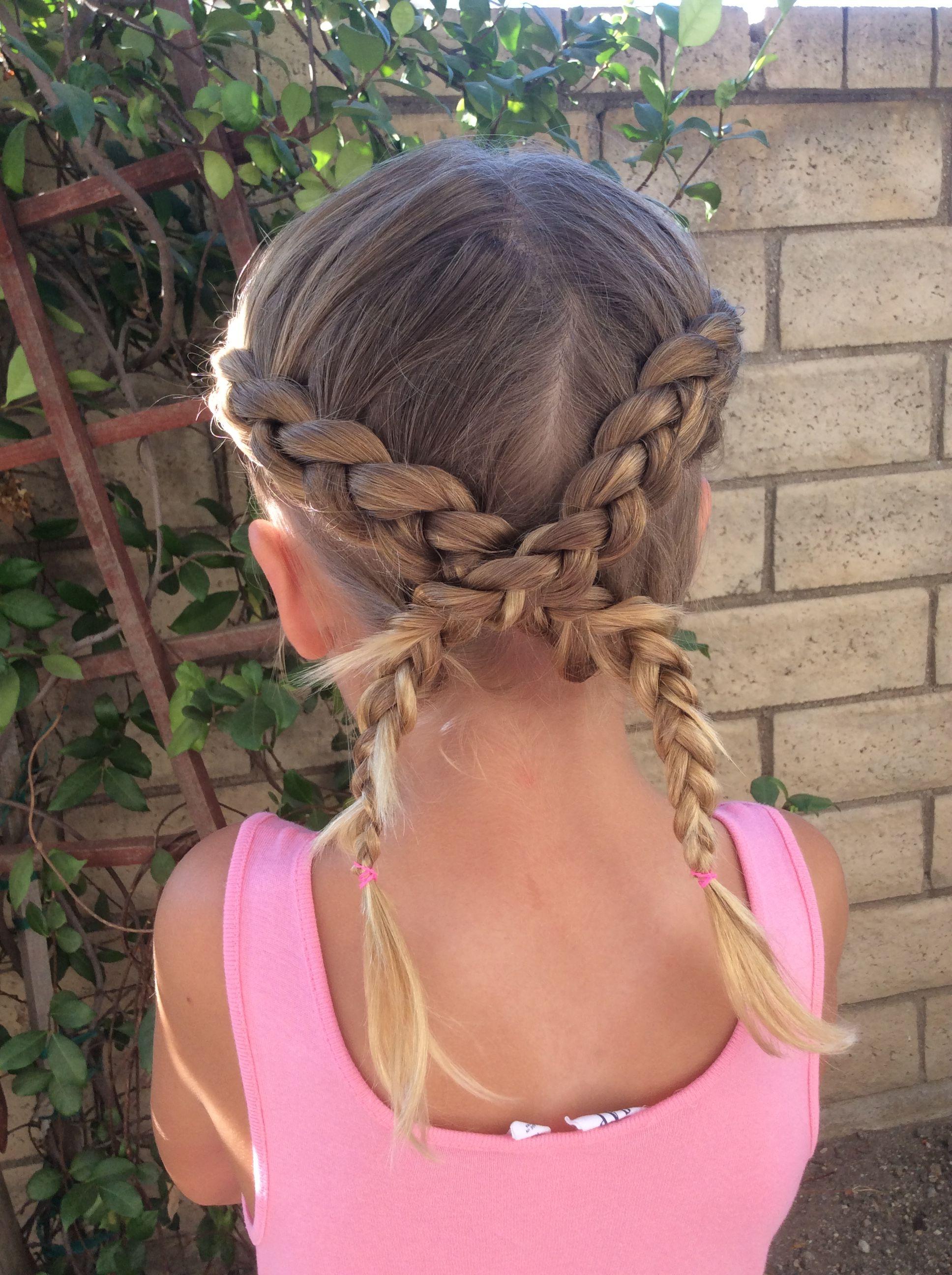 Pin by kylieeeeee on hairstyles pinterest super cute hairstyles