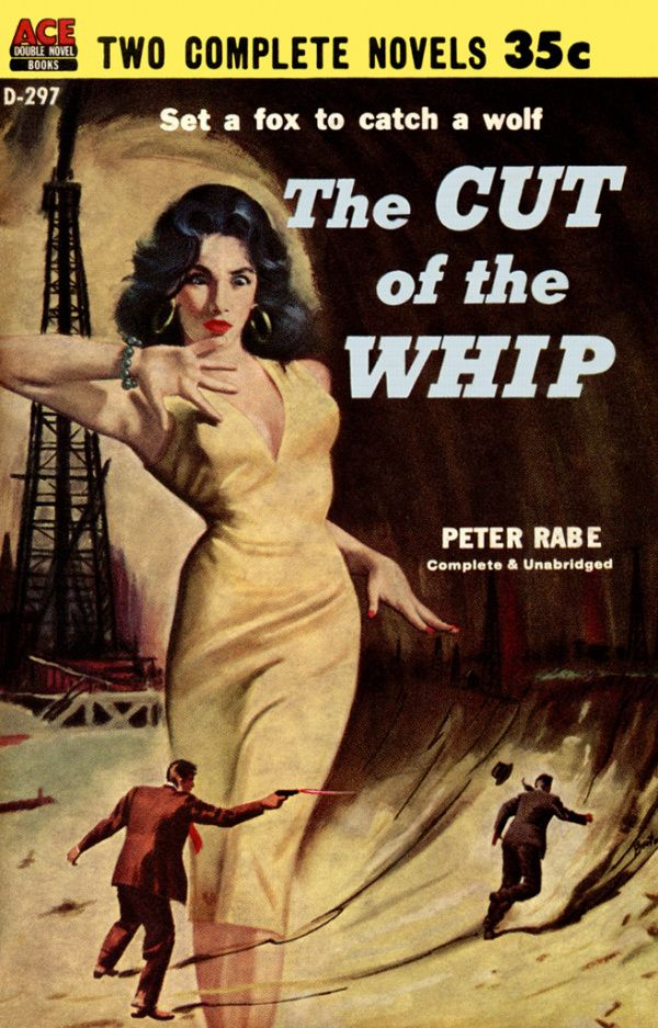Wall art Reproduction. Boy Hungry old pulp book cover Poster