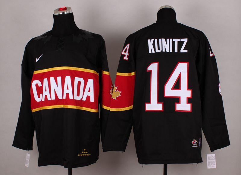 Nhl Winter Olympics Canada Hockey Jerseys 12 Team Canada Winter Olympics Olympic Team