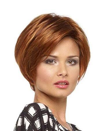 Tunsori Femei De Varsta A Doua 4 Iuly Short Hair Styles Short