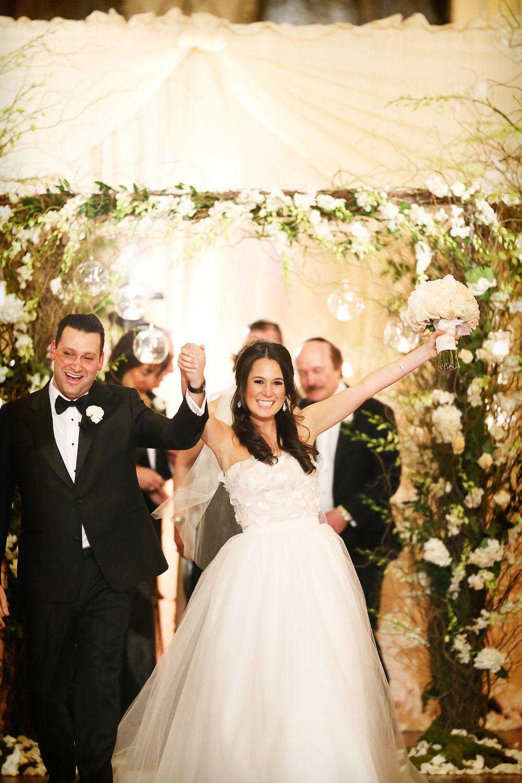 Austin Scarlett Amy Custom Aloft Gown Philadelphia PA 2016 - Wedding Dress Shops Philadelphia