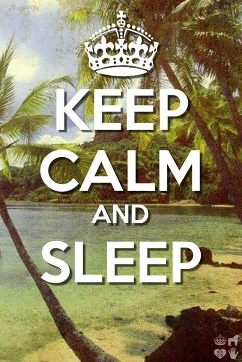 Sleep.,.....