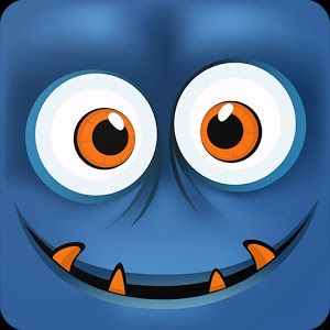 Monster Math Free Math Game Education Android Apps Latest Apps Apps Free Apps Apk Playstore Apps Fun Games For Kids Monster Math Math Games For Kids