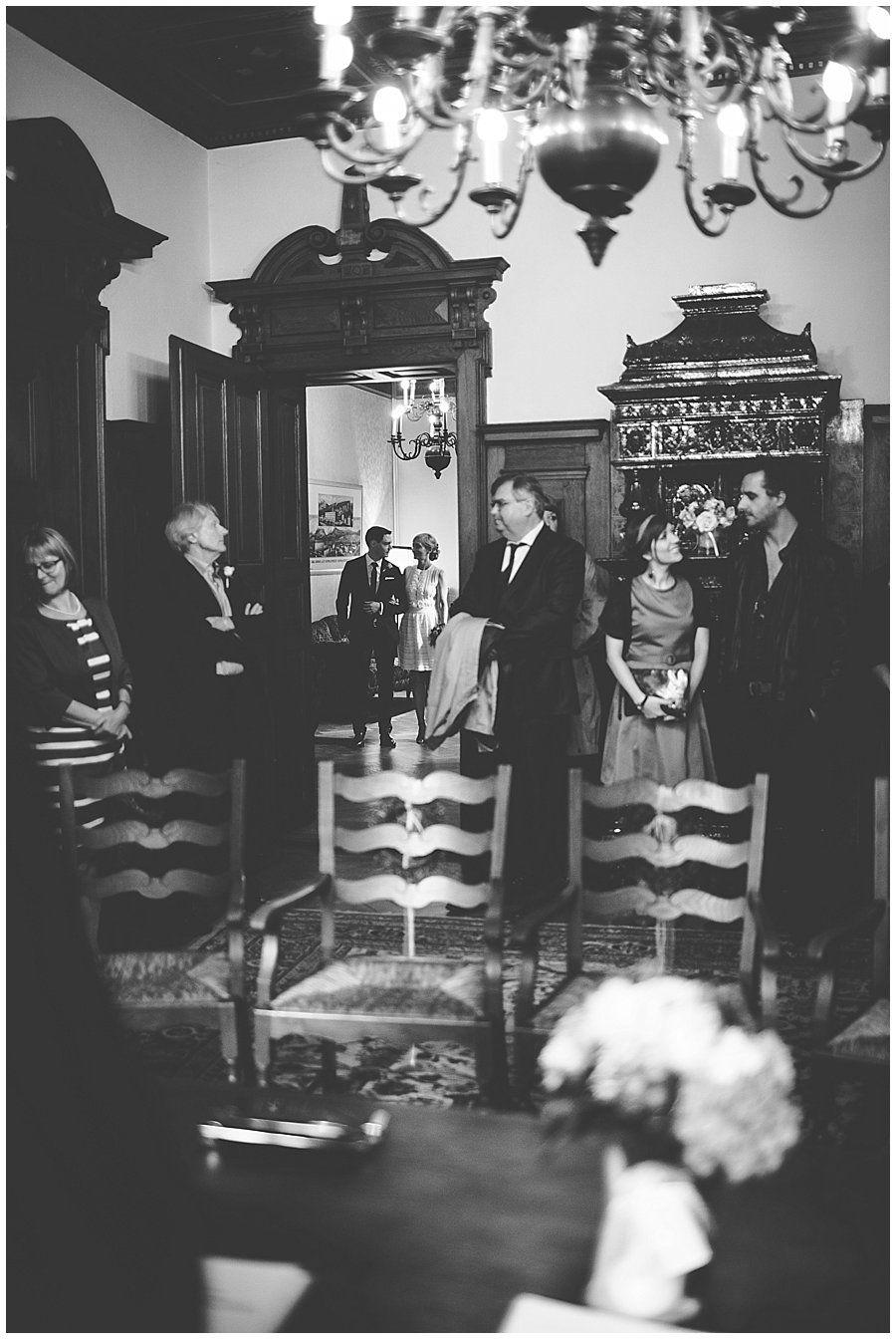 Hotel Gasthof Hirschen Schwarzenberg Bregenzerwald Wedding Nina Martin Bregenzerwald Hochzeit Wald