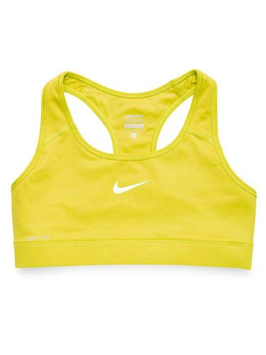 Best of the Test: Sports Bras