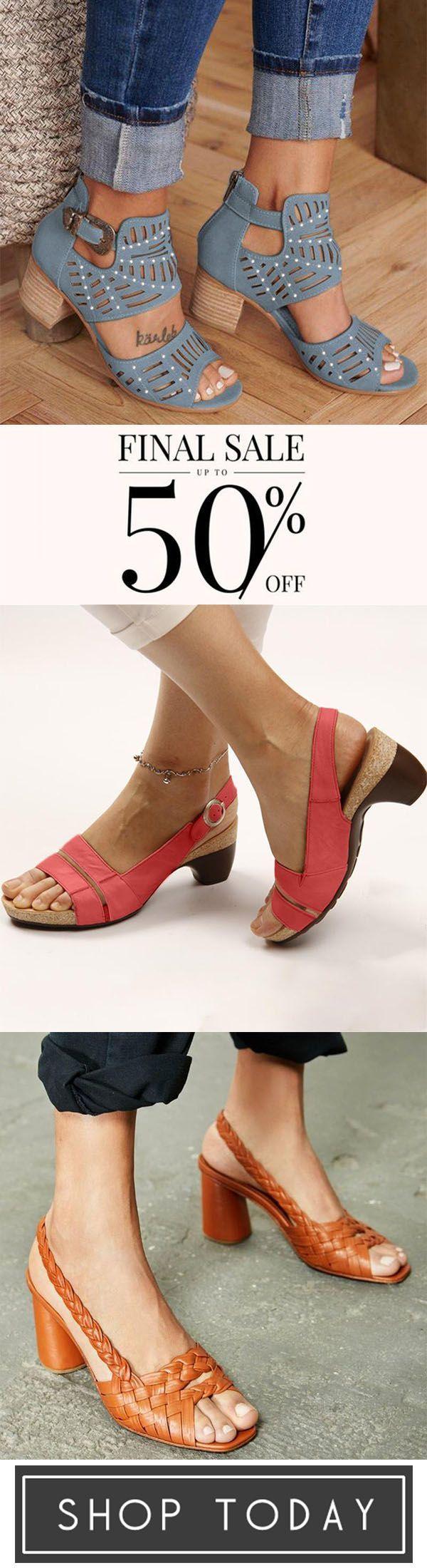 Women shoes Classy Flats – #WomenshoesCasualPolyvore – Trendy Women shoes Casual…