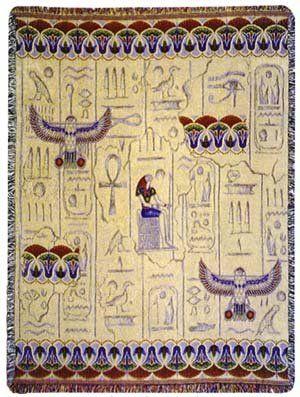 Mamluk Rugs   An Egyptian Rugs Heritage