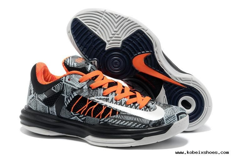 sale retailer 50d30 a546e com Full Of Nike Shoes Half Off,Nike Lebron Olympic Black White Orange Shoes