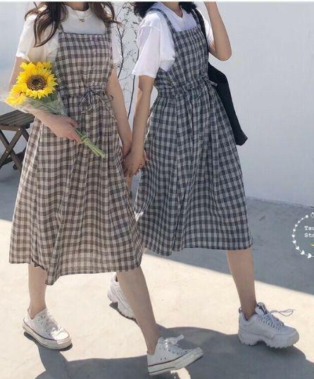 Summer Fashion?
