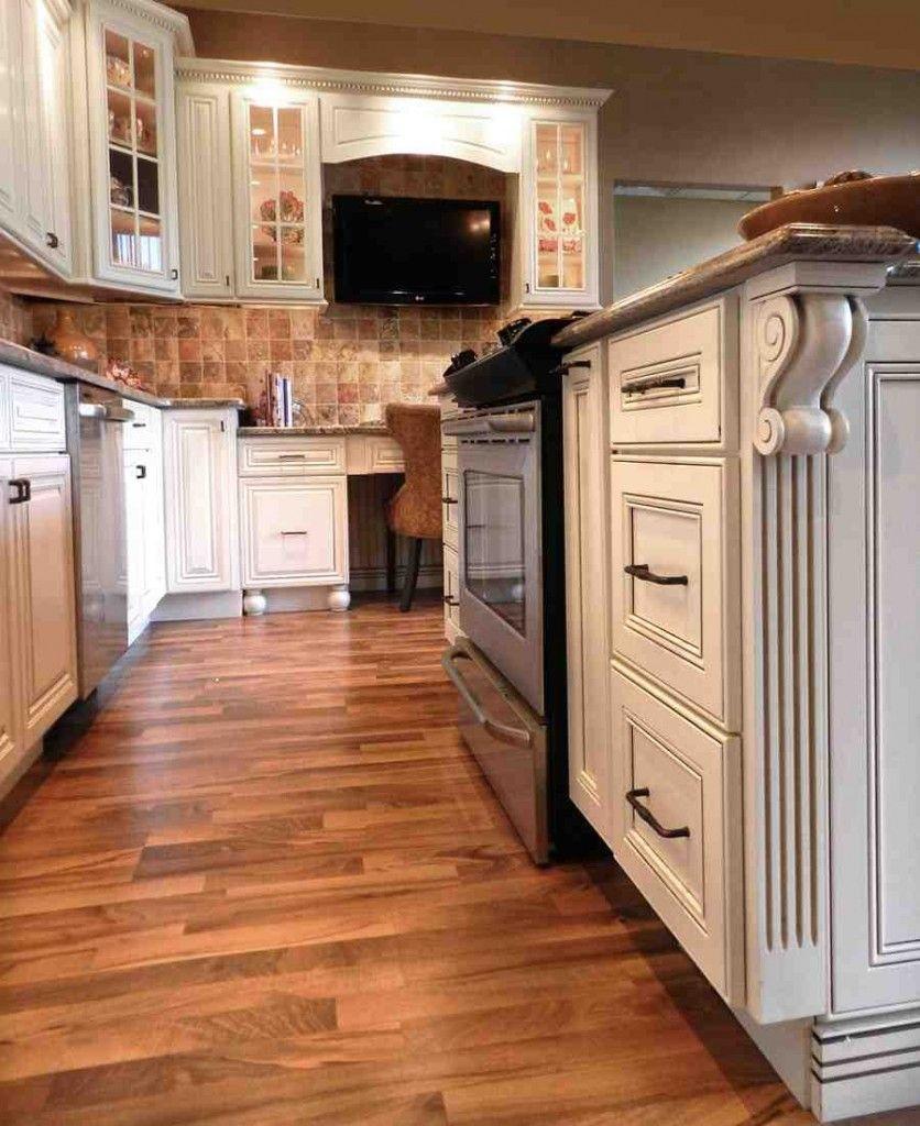 Solid Wood Rta Cabinets | RTA Cabinets | Pinterest | Rta cabinets ...
