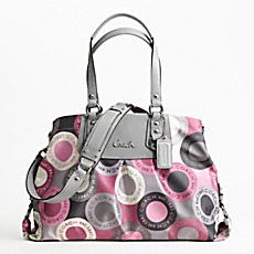 discount coach designer bags 5s1r  Low cost real Coach handbags, all models of Coach purses and handbags at  cheap rates Shop many brands of designer purses and handbags at cheap  prices
