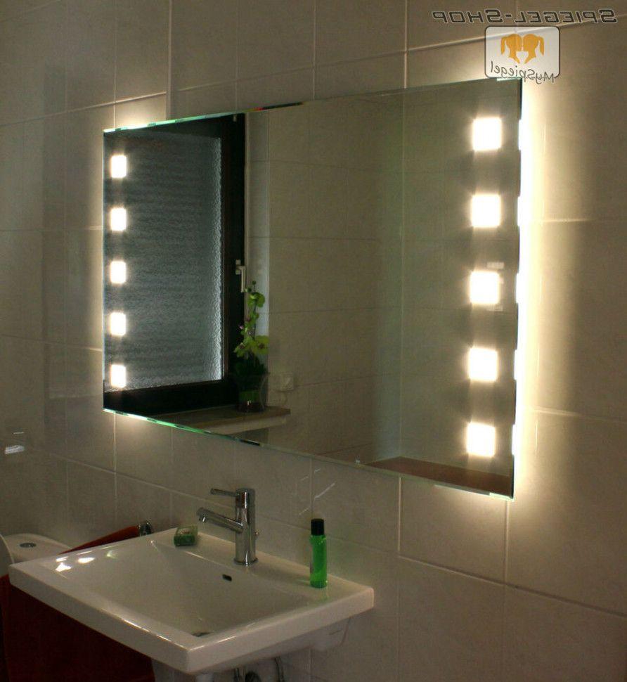 Zehn Unkonventionelle Kenntnisse Uber Badezimmerspiegel 15 X 15