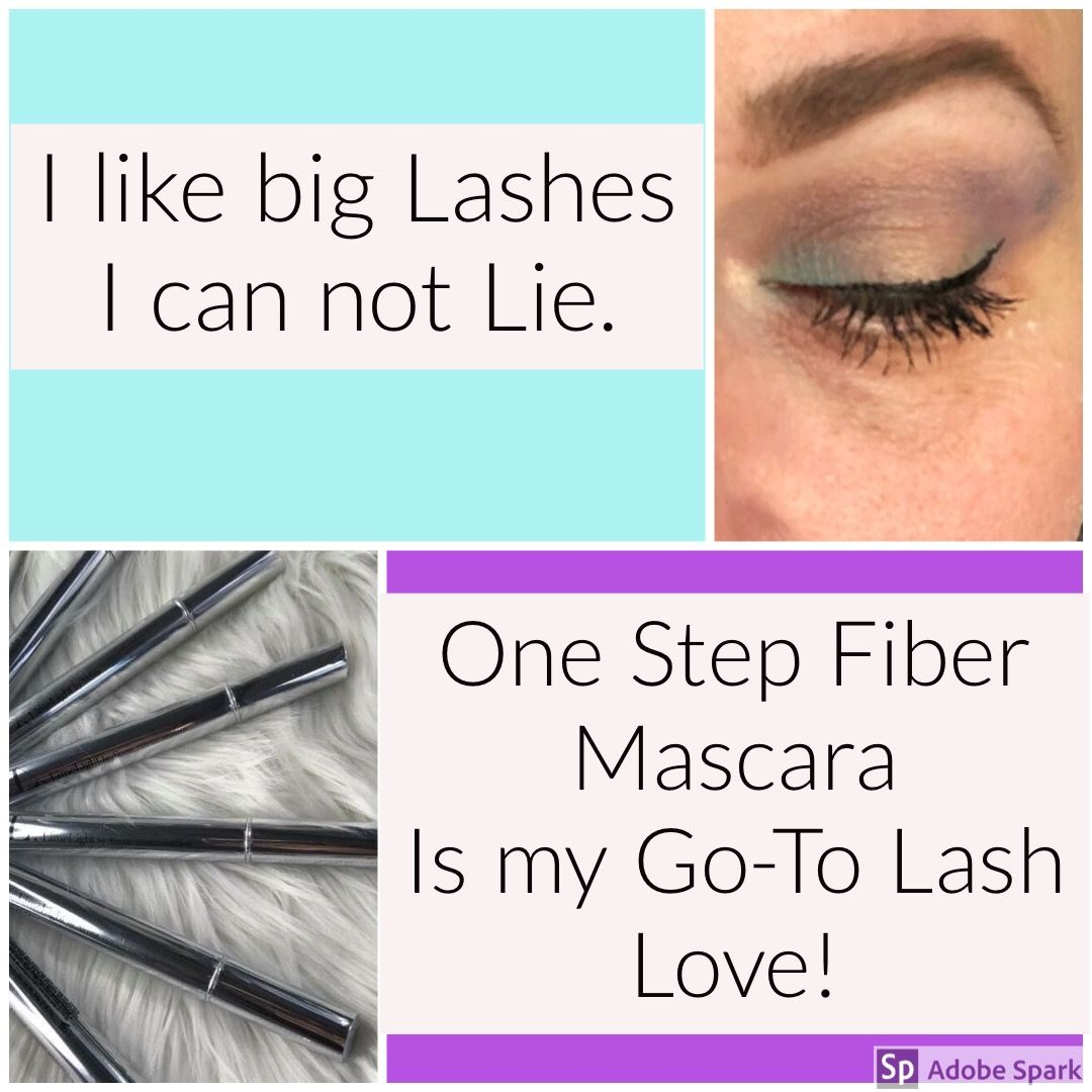 16336e7ff9d ✨Length and volume are my besties!!! My puny little lashes need some EXTRA  love. ♥️That's why I use my LimeLife by Alcone Mascara EVERY time I wear ...