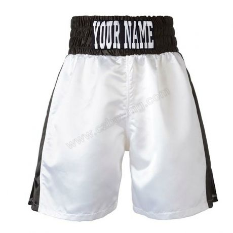 Custom Boxing Trunks Boxing Shorts Suppliers Argentina Boxing Trunks Boxing Shorts Boxing Clothes