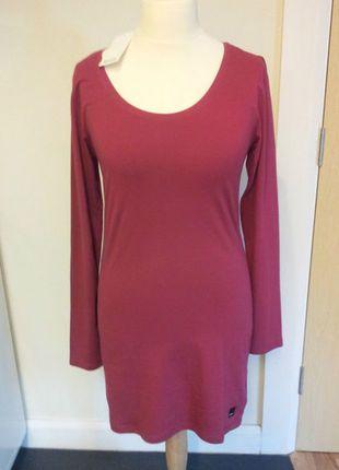 Buy Here At Vinteduk Http Www Vinted Co Uk Women Summer Dresses