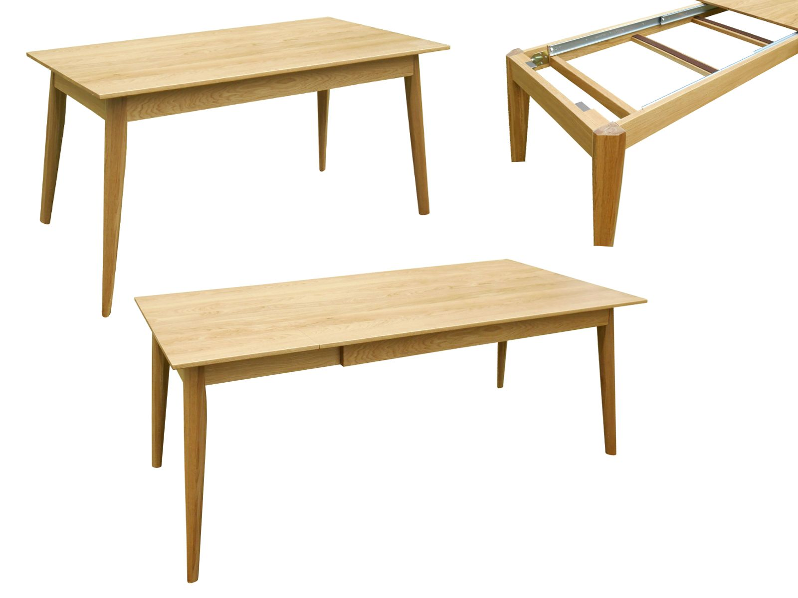 120 best tables & coffee tables images on Pinterest