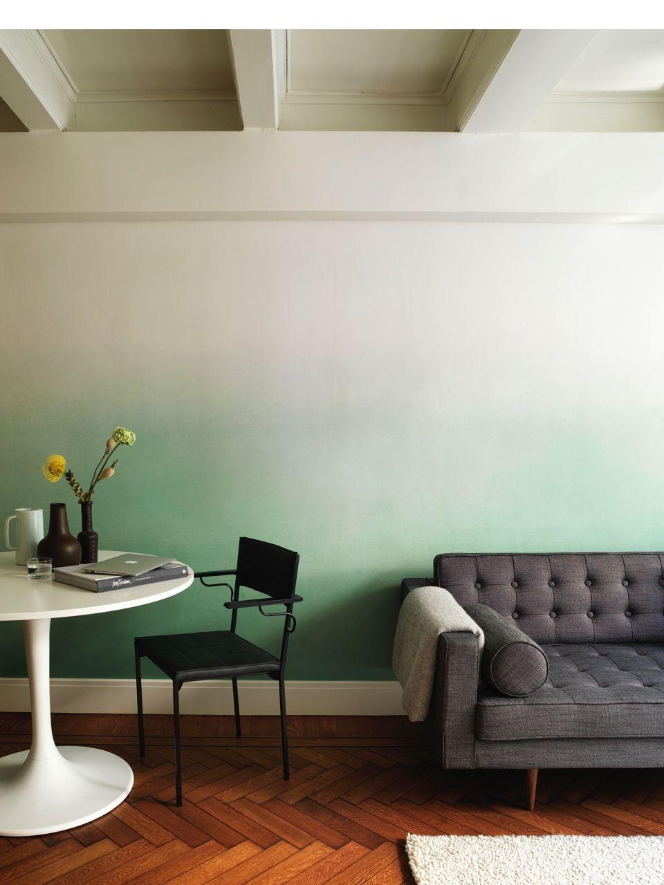 villa nicola amsterdam wohn design. Black Bedroom Furniture Sets. Home Design Ideas