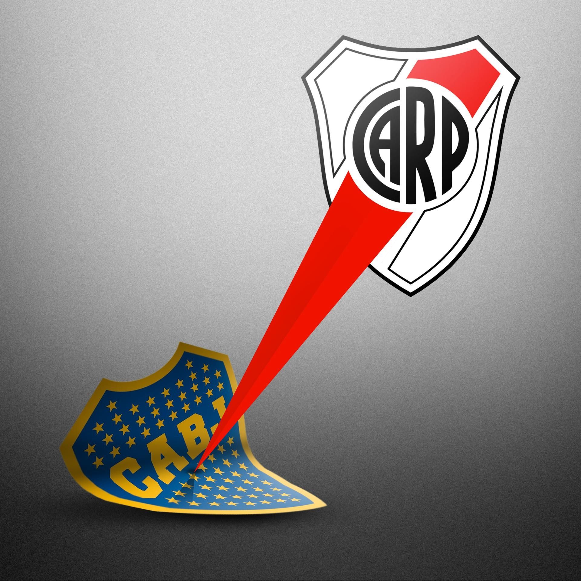 Copa Libertadores Semifinal 2019 Riverplate 2 0 Bocajuniors Caricature Imagenes De River Plate Fondos De River Plate Cargadas A Boca