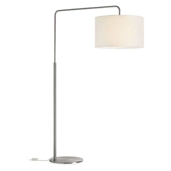 Room Board Rayne Floor Lamp Modern Floor Lamps Modern Lighting Floor Lamp Floor Lamps Living Room Modern Floor Lamps
