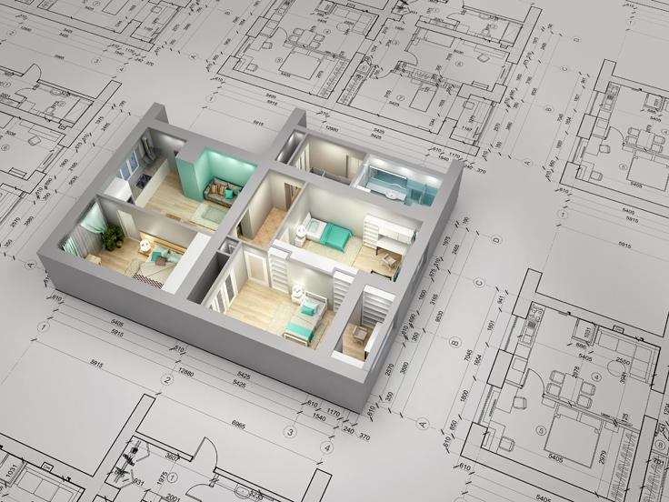 gratis 3d interieur ontwerper ontwerp je interieur in 3d met de gratis roomplanner interieur
