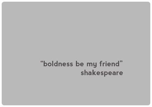 Shakespeare Quotes About Life Enchanting Discover The Top 10 Greatest Shakespeare Quotes Inspirational .