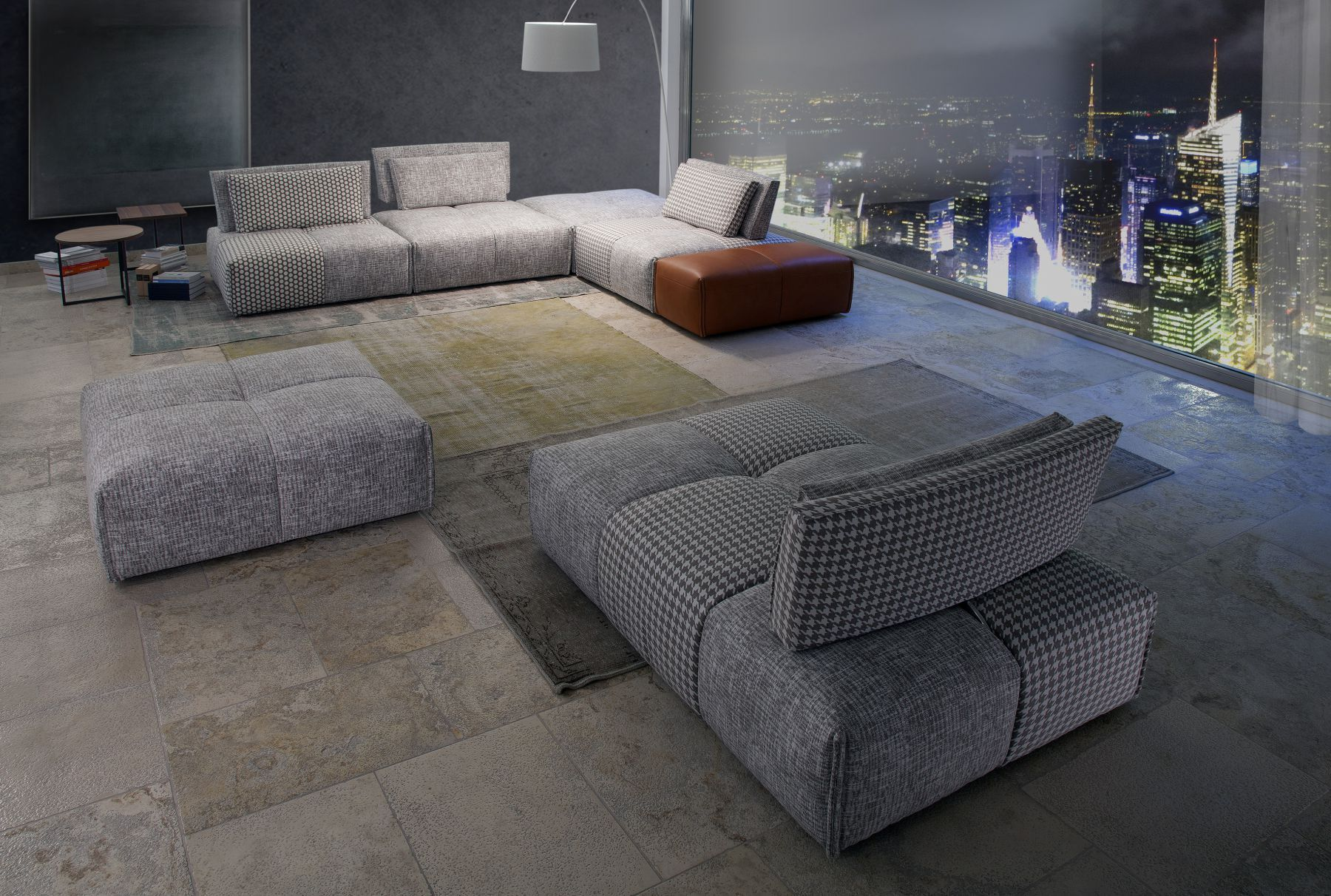 tango sofa calia italia sofa seating