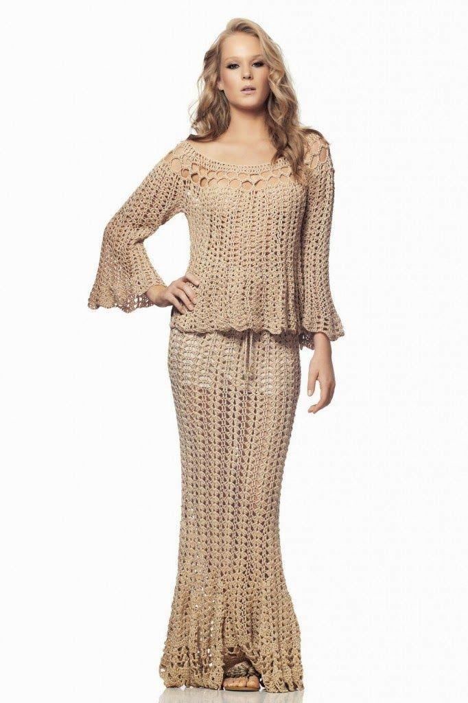 REGINA ARTE EN Croche: May 2014