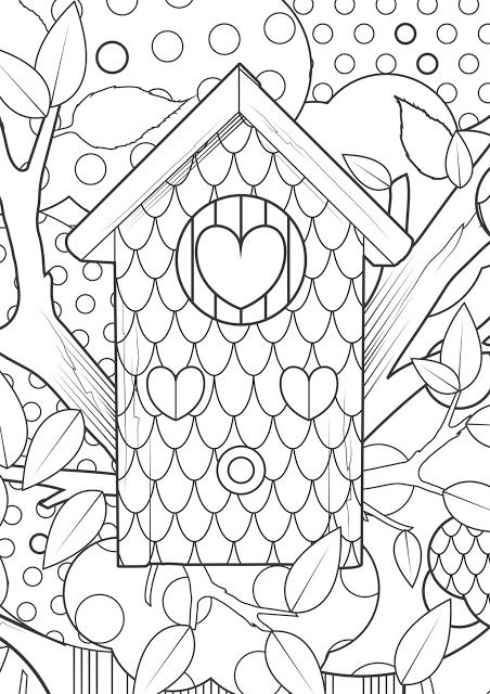 Pin By Janet Axt On Coloring Books Coloring Pages Coloring Books Coloring Pictures