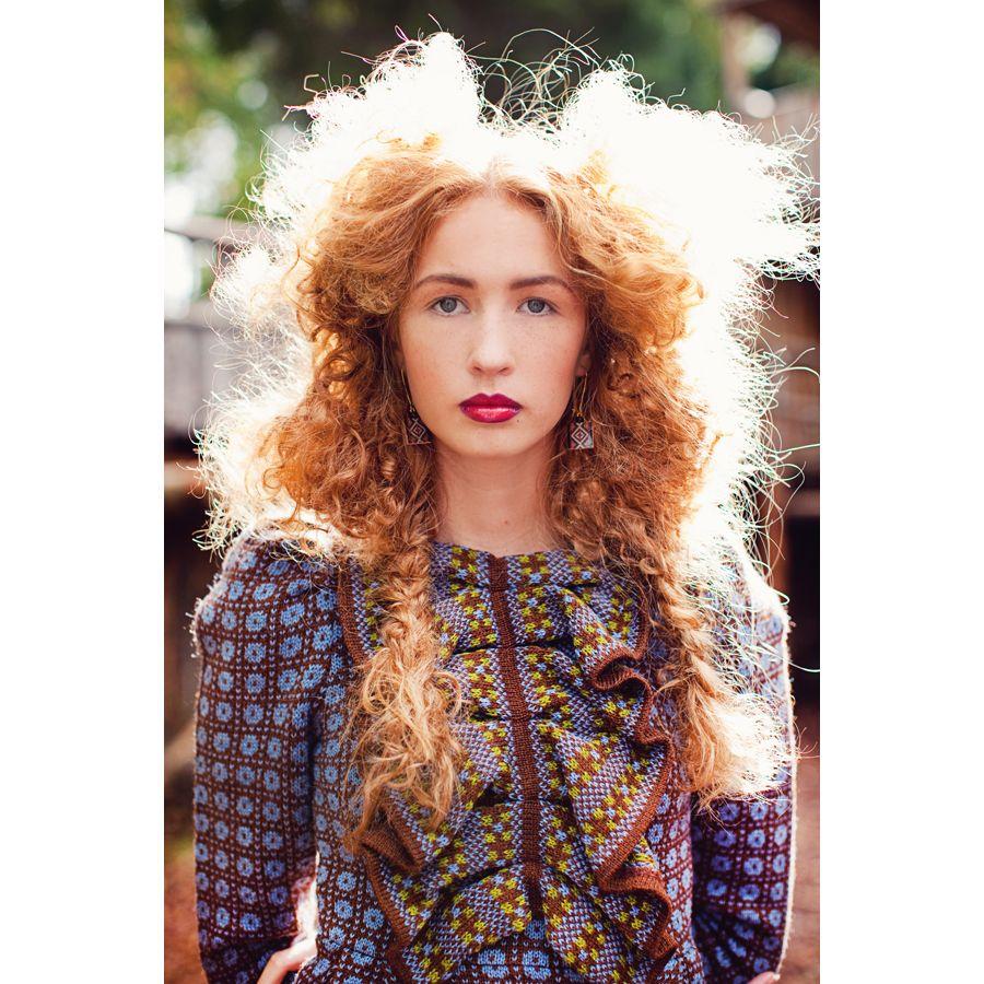 Pialotta toon natural redheads pinterest natural redhead