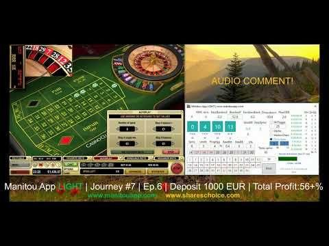 live casino bonus codes