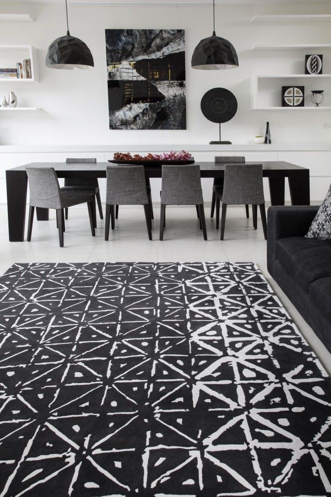 Batik Rug Collections Designer Rugs Premium Handmade Rugs By Australia 39 S Leading Rug Company Rug Design Home Decor Decor
