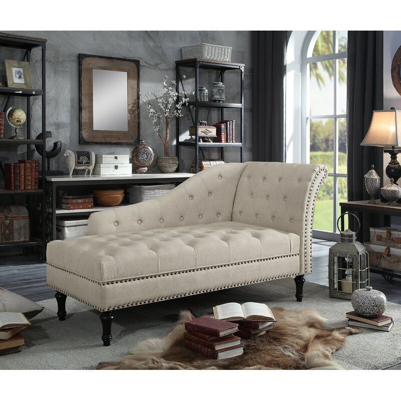 Pin By Kelly O Brien On Seatings Chaise Lounge Furniture Chaise