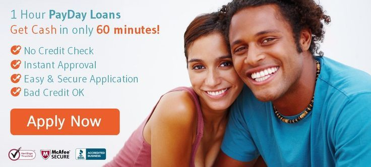 Payday loans franklin tennessee picture 10