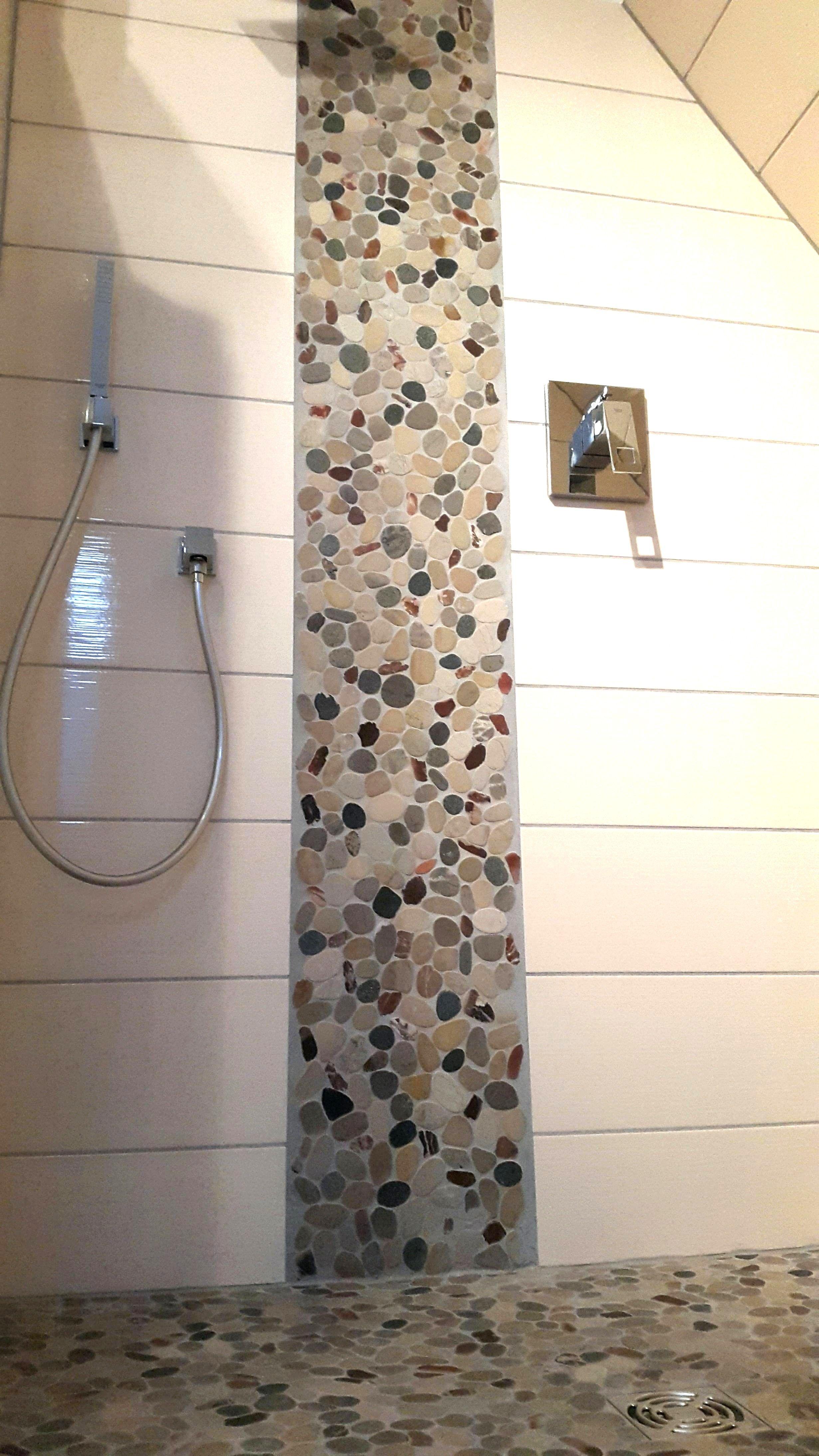Mosaik Fliesen Dusche Rutschfest Dusche Fliesen Mosaik Fliesen Dusche Bad Mosaik