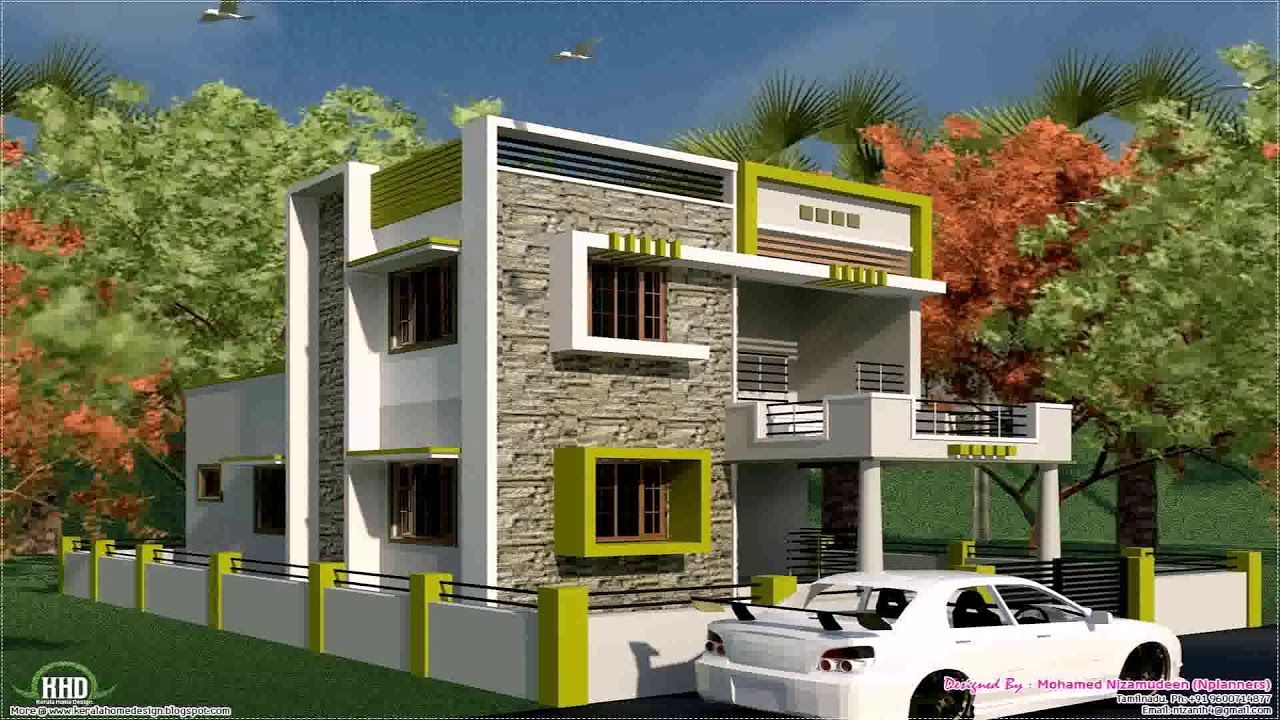 Small Home Designs Green Todays Home Choice Green Design House
