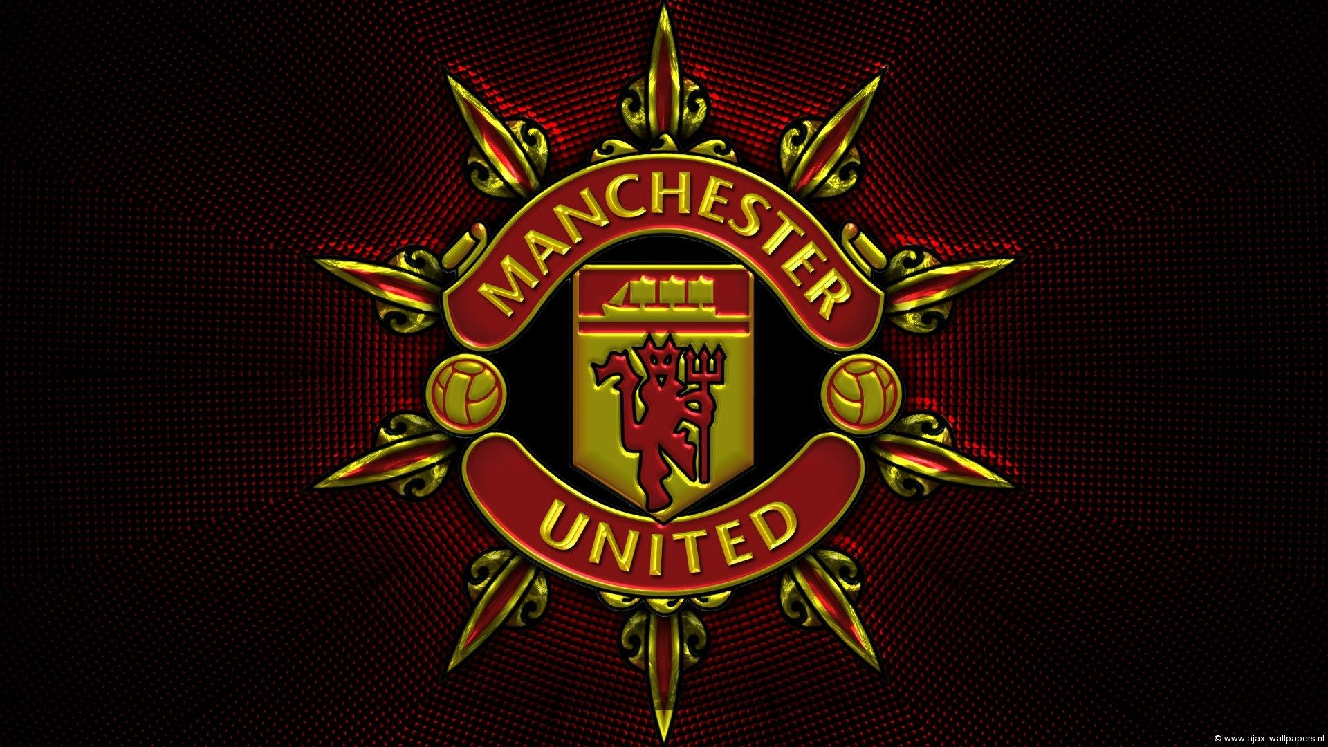 List of Latest Manchester United Wallpapers Computer manchester united computer wallpaper