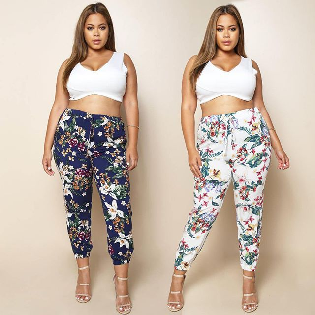 shop new trendy junior clothing and plus size clothing at