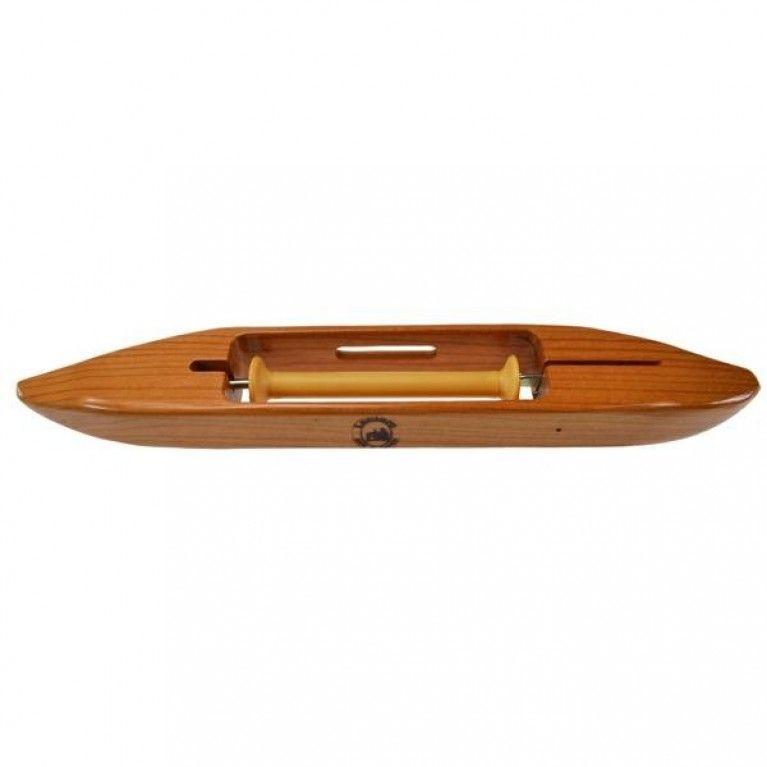 Leclerc_Boat_Shuttle_-_Slim__Open_Bottom