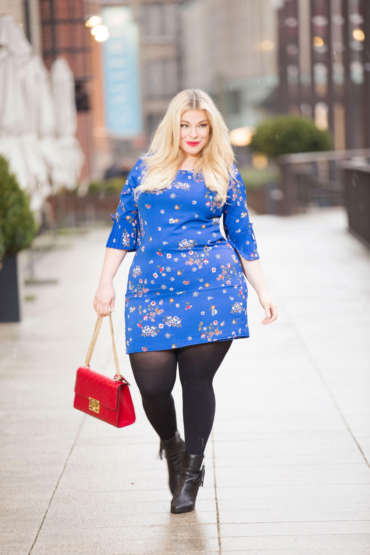 Plus-Size-Fashion:Paprika | Mode, Lässige mode und Lässige ...