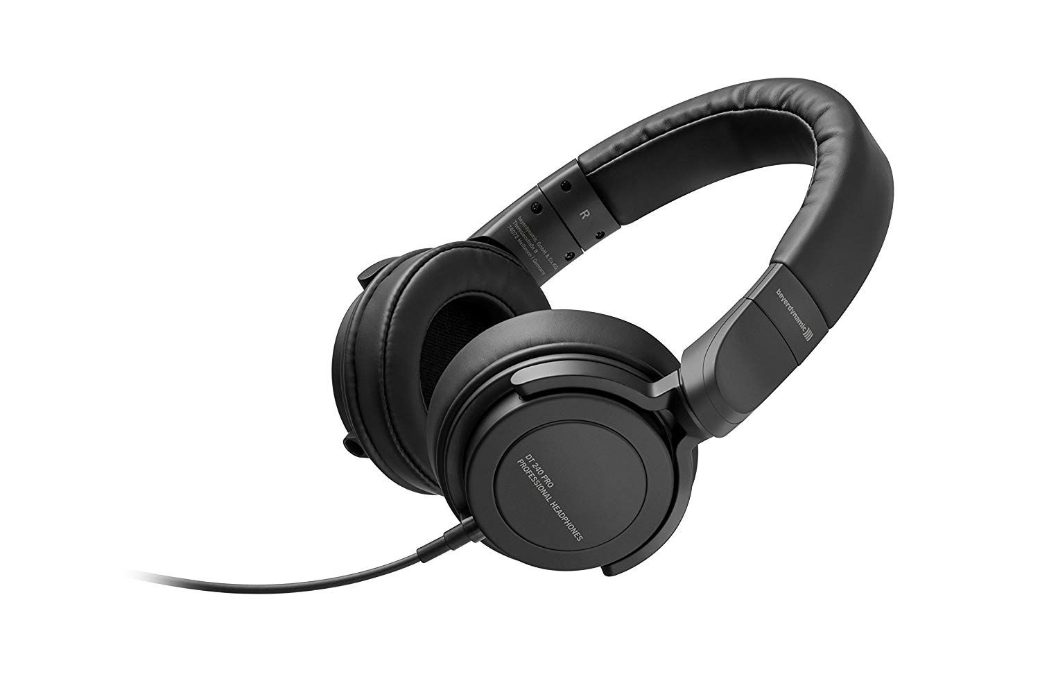 Image result for Best headphone 2020images