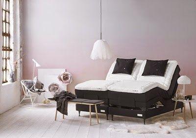 Un rosa intenso proyecta un estilo pop; el rosa chicle va más a los amantes del vintage y el rosa pastel es para una atmósfera joven y femenina; y si nos vamos a lo clásico, para las habitaciones de las niñas.