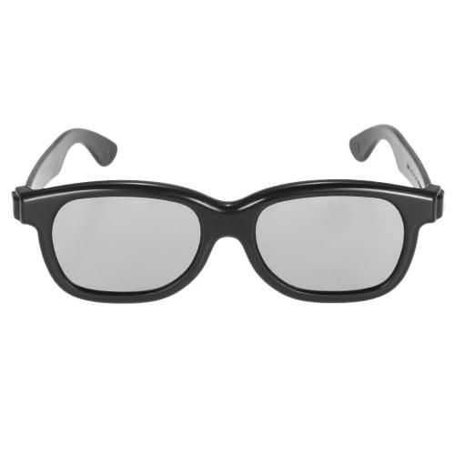 0583828f1e8b9  mothersday  AdoreWe  TomTop Video - TomTop Passive 3D Glasses Circular  Polarized Lenses for Polarized TV Real D 3D Cinemas for Sony Panasonic -  AdoreWe.com