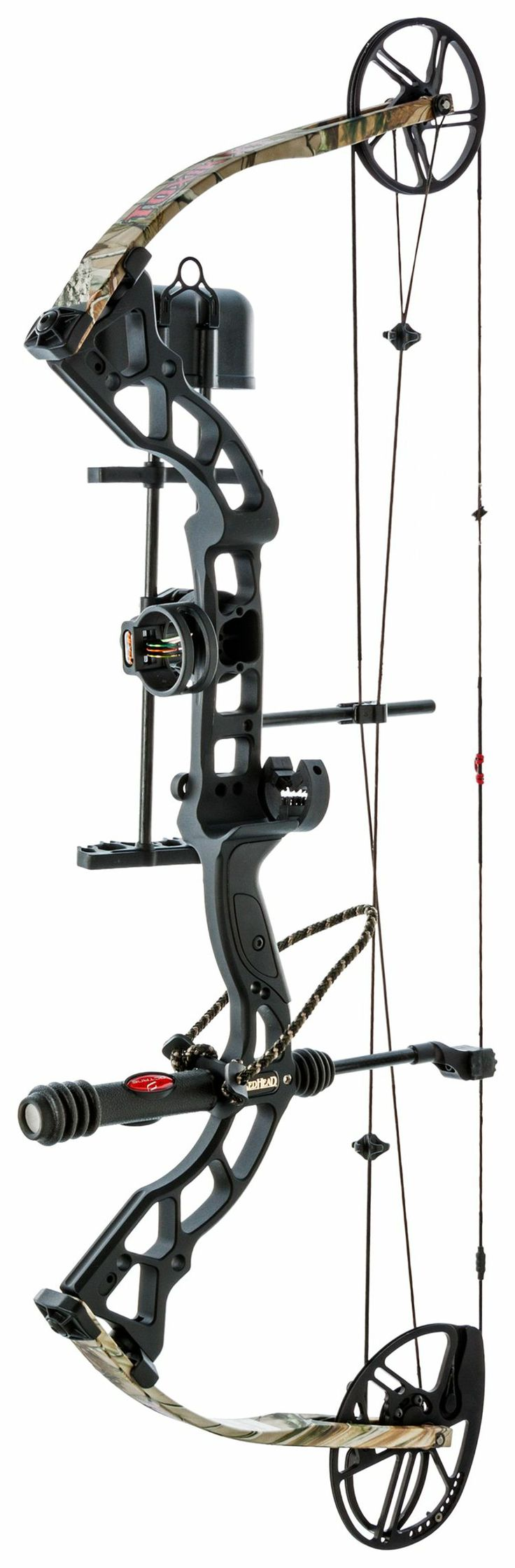 Redhead kronik compound bow phone porn naked