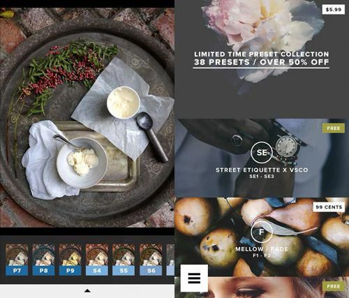 10 Apps To Improve Your Instagram Experience On Android