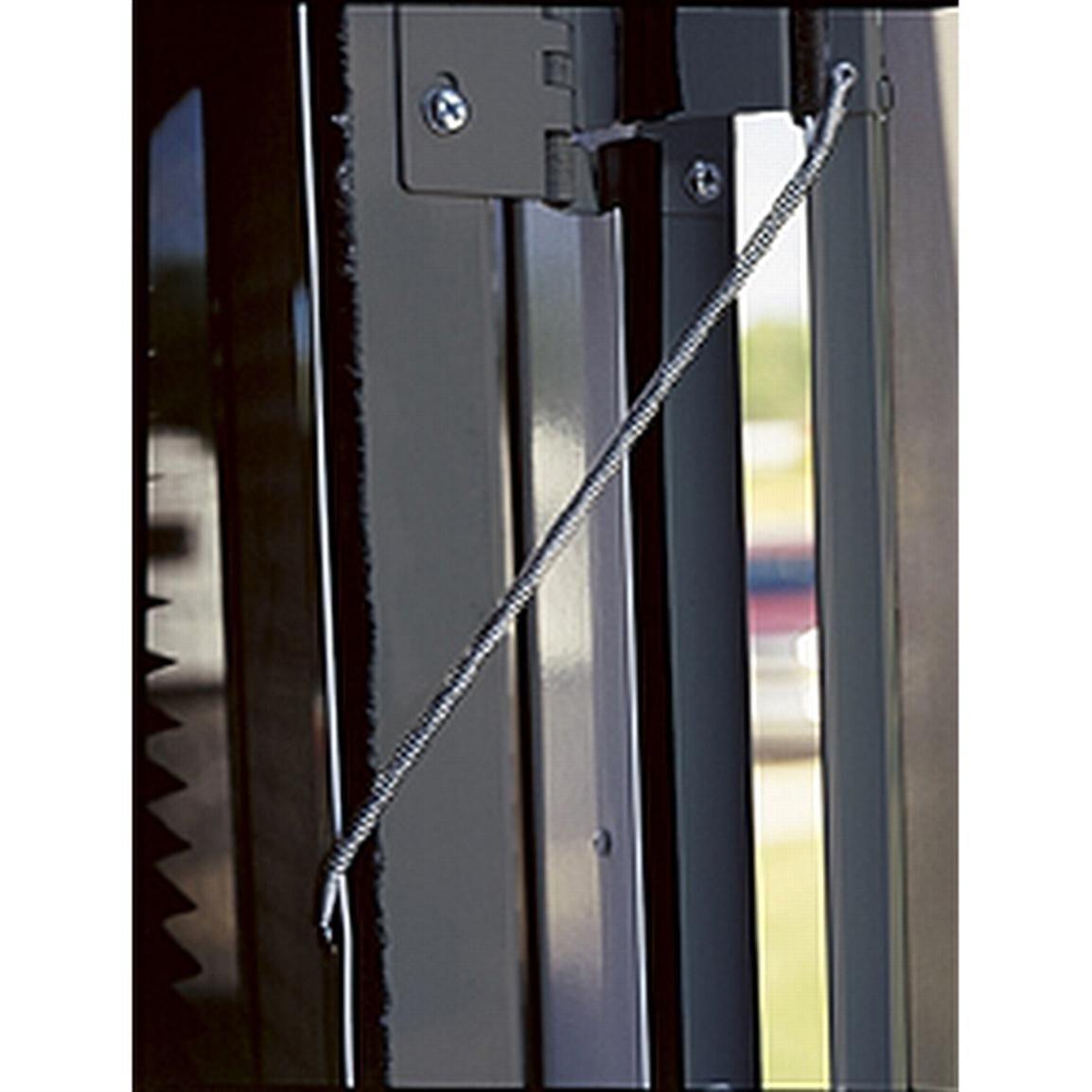Screen Door Closers Adjustments Httpthefallguyediting