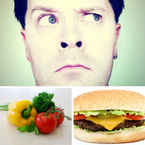 Een gezond gewicht krijgen en behouden? Wordt bewust van jouw eetgedrag. Bewust eetgedrag helpt je naar een gezond gewicht, meer lezen klik hier...