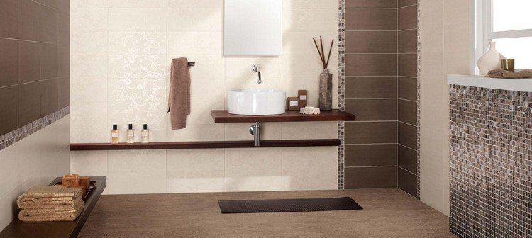 /faience-salle-de-bain-moderne/faience-salle-de-bain-moderne-28