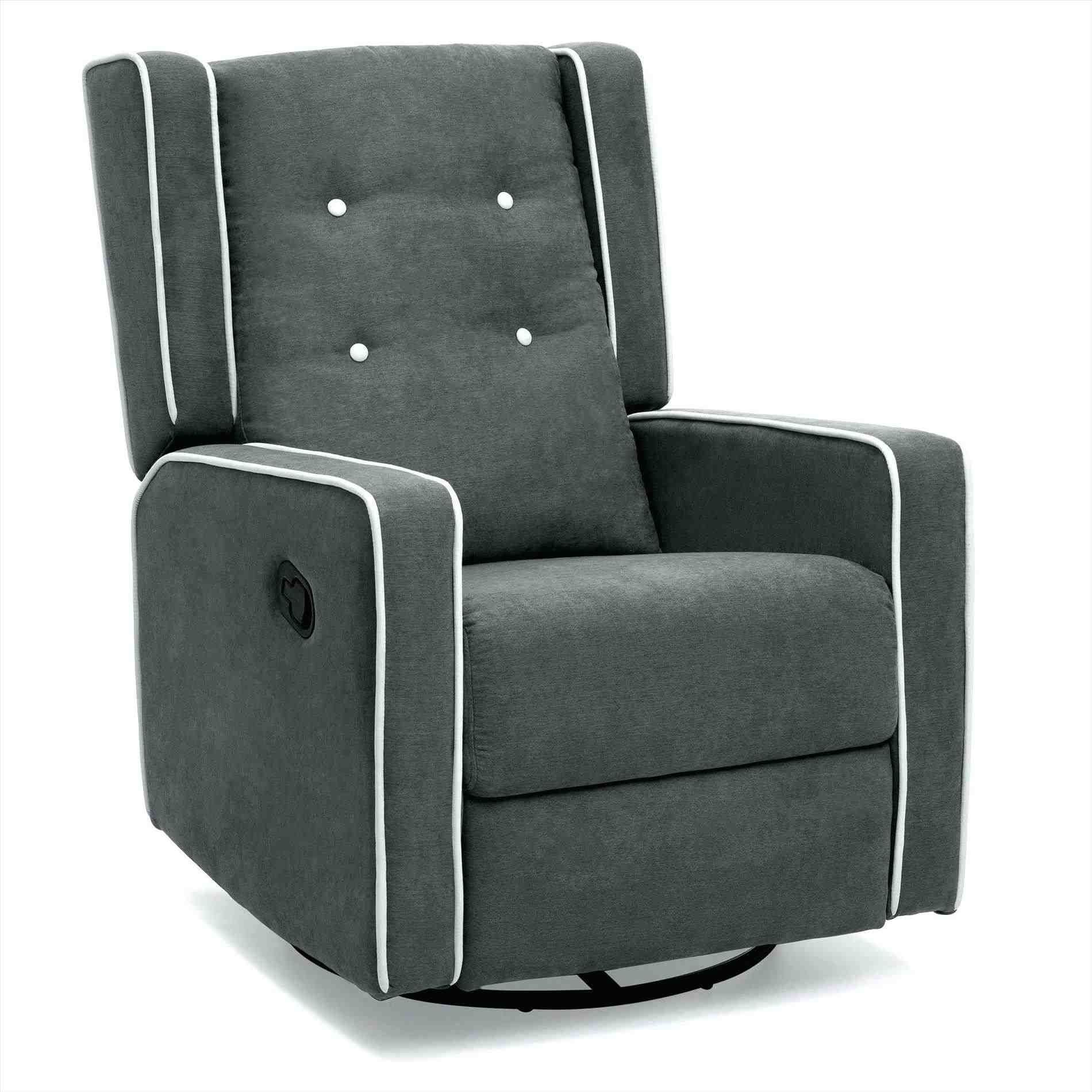 Catner Recliner Sofa Reviews Sterling Reclining By New Clic Sectionals Regarding Gray Leather